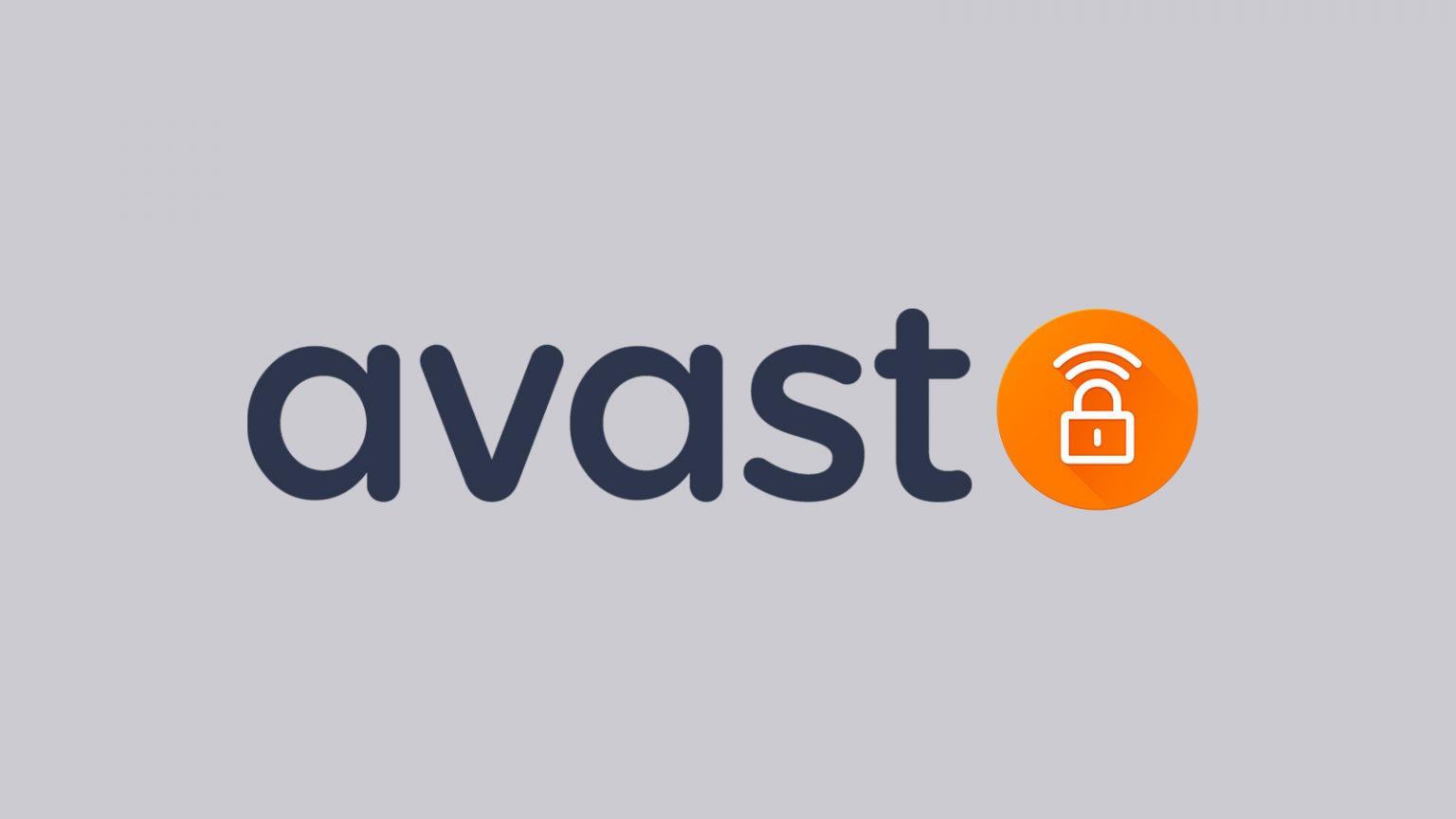Avast Business Antivirus 2021: Full Protection