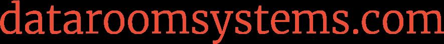 dataroomsystems.com